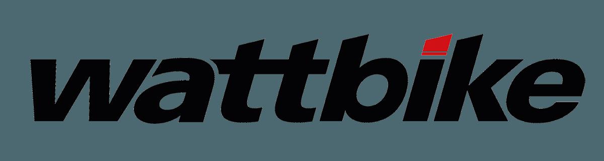 Wattbike-App Hub 2
