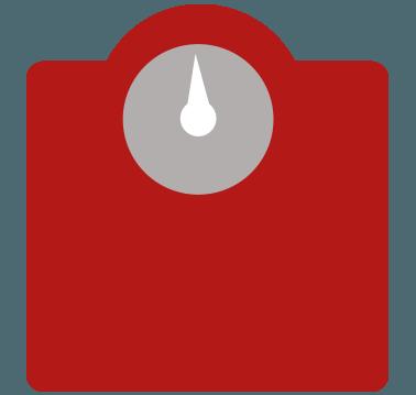 4FRONT Technische Daten 5