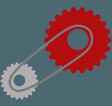 4FRONT Technische Daten 9