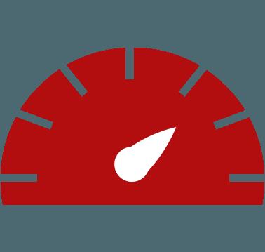 4FRONT Technische Daten 7