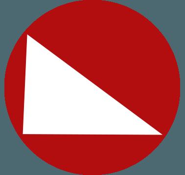 4FRONT Technische Daten 4