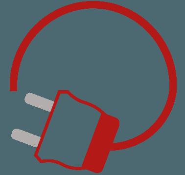Curve - Technische Daten 5
