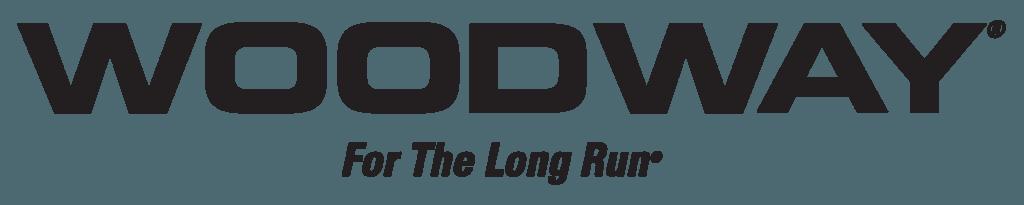 Woodway Medizin Kontakt 1