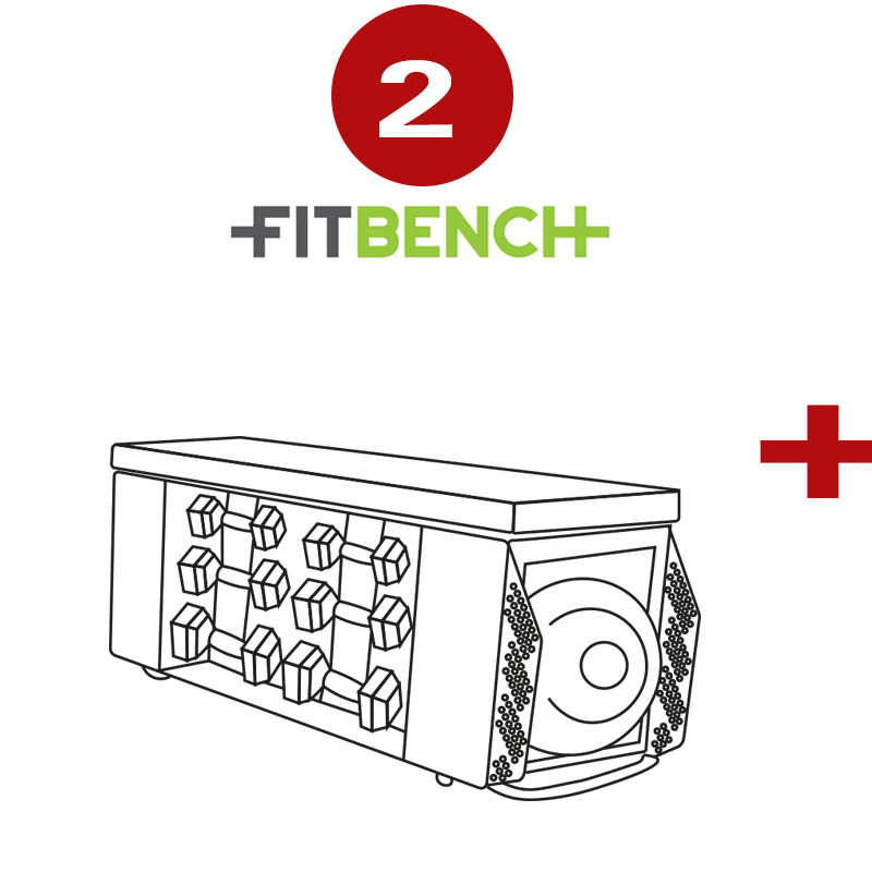 FitBench 19