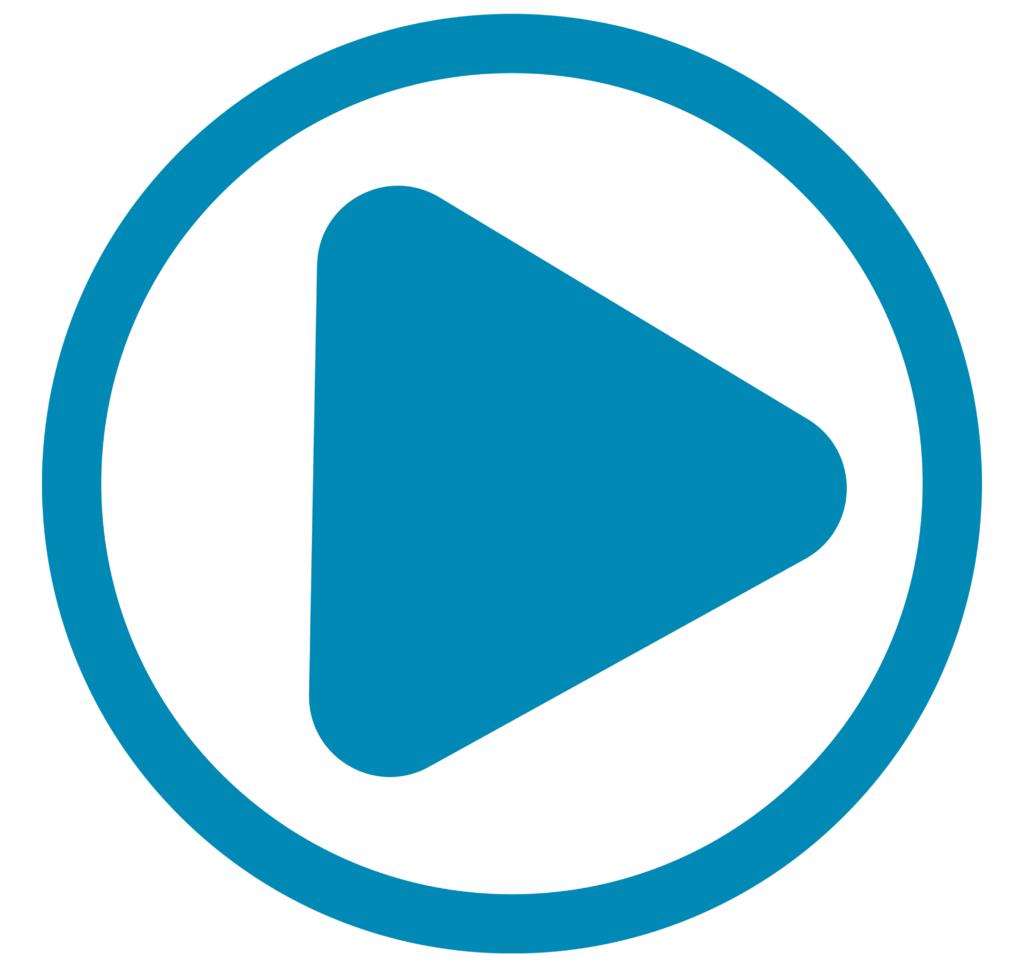RTC-Videos 1
