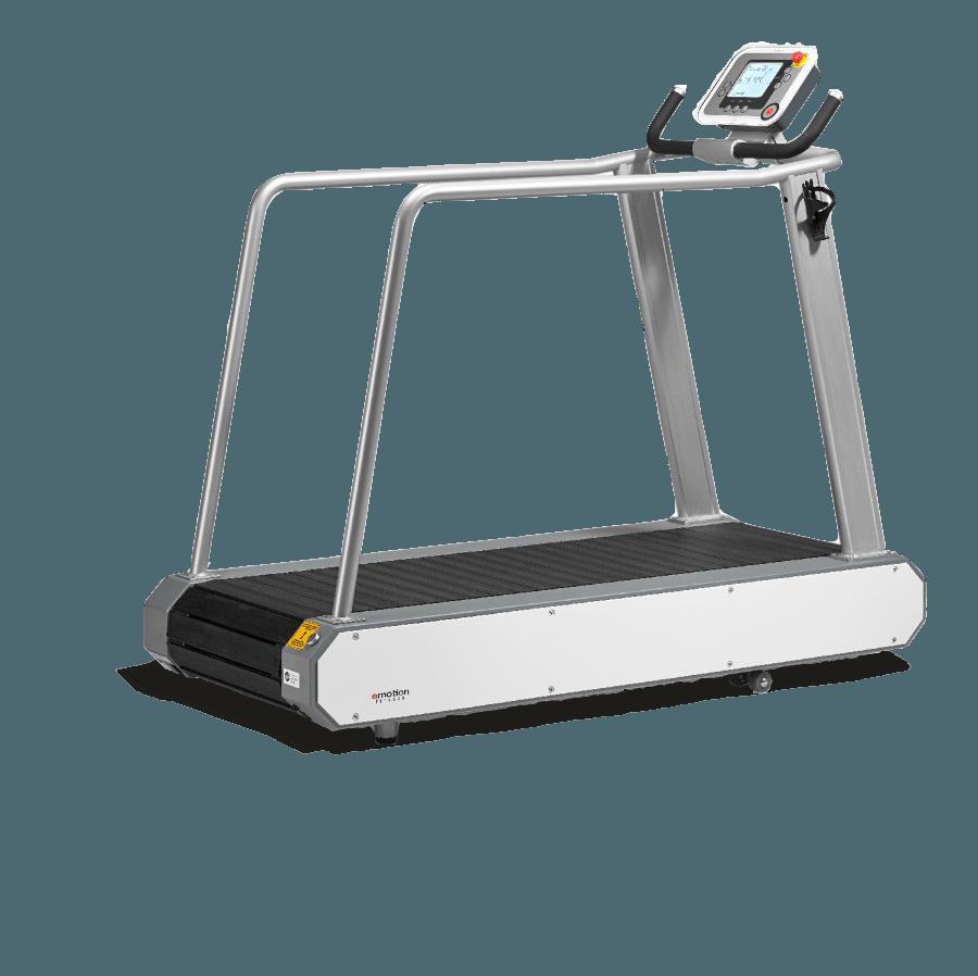 motion sprint 800 SL/SE med 2