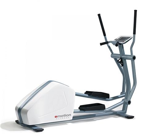 motion line 600 med 4