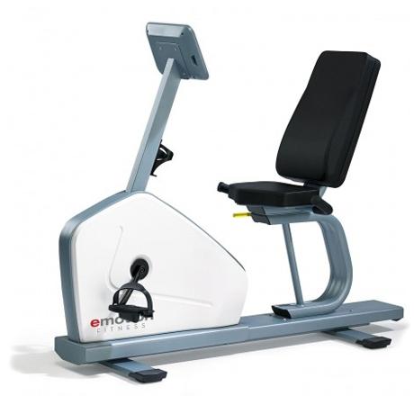 motion line 600 med 3