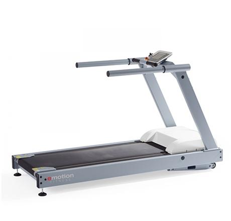 motion line 600 med 8