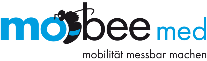 mobee med 5