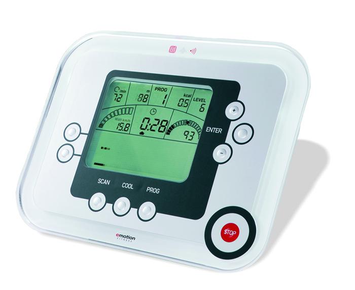 monitor 800 med 2