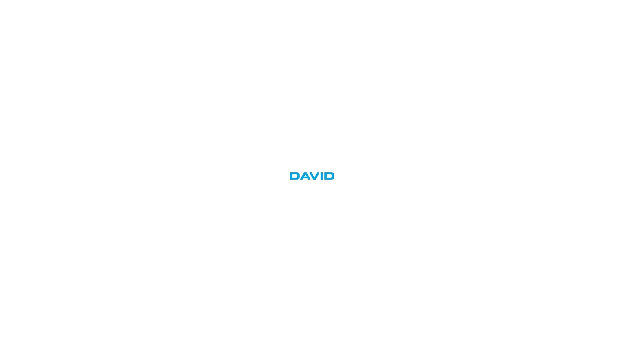 David Health 1