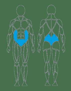 G150_Lumbar_Thoracic-Lateral-Flexion Kopie-01