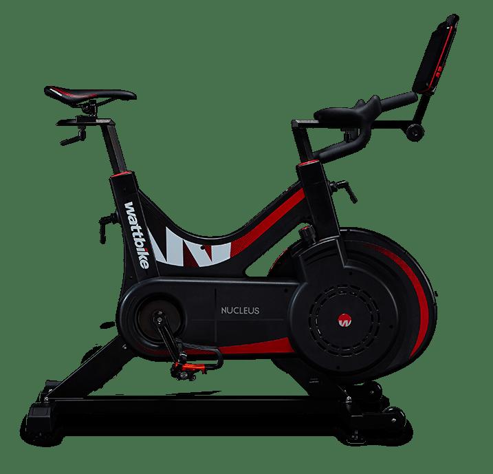 Wattbike 5